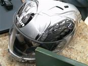 IICON Motorcycle Helmet SPEEDFREAK